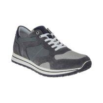 Sneaker-Uomo-Grigia-5713300---Igi&Co