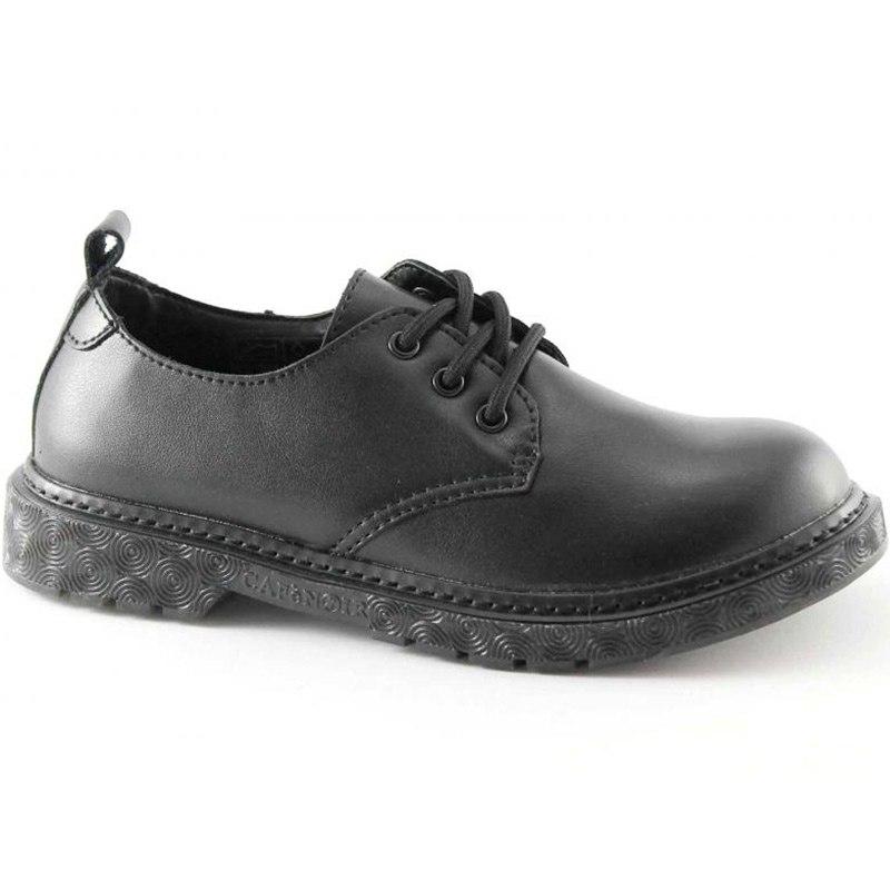 scarpa-derby-con-lacci-nera-fh904-cafe-noir