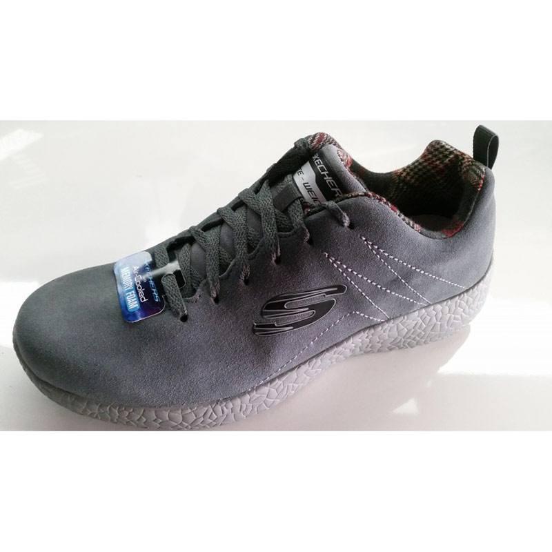 scarpa-sportiva-uomo-grigia-52113char-skechers