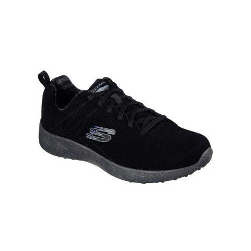 scarpa-sportiva-uomo-nera-52113bbk-skechers