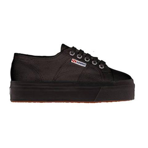 sneaker-donna-con-zeppa-nera-s0001l0-superga