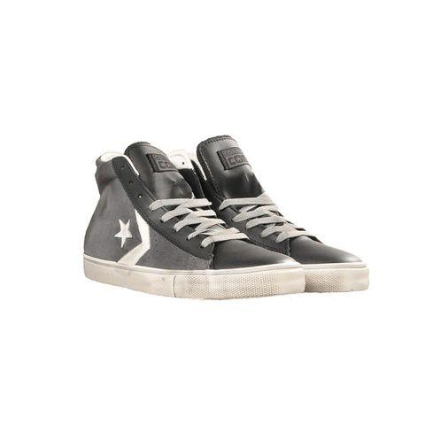 sneaker-unisex-pro-leather-vulc-mid-nera-155102cs-converse