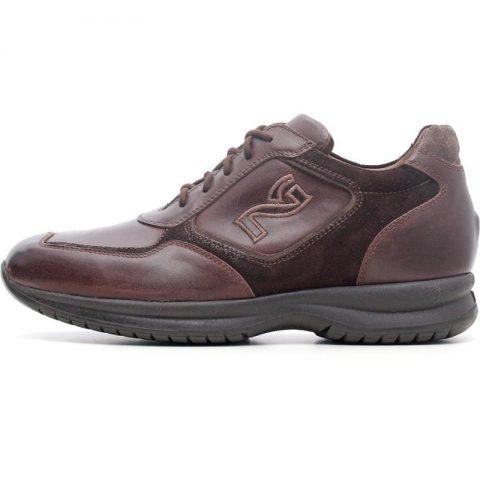 sneaker-uomo-in-pelle-marrone-a604300u-301-nero-giardini