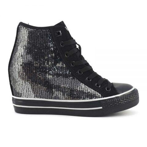 sneakers-camouflage-nera-dg912-cafe-noir