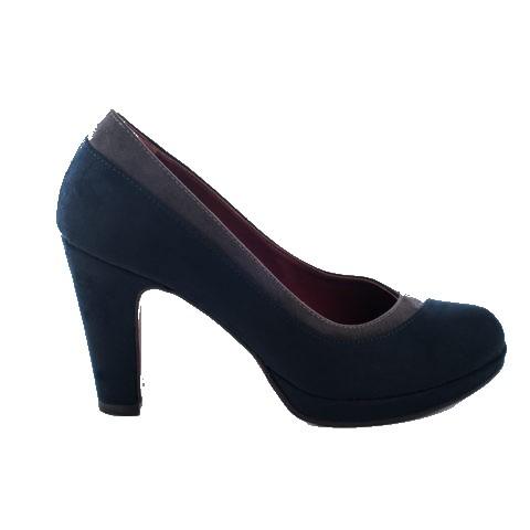 decollete-donna-camoscio-grigio-nero-993-jiudit-480x480