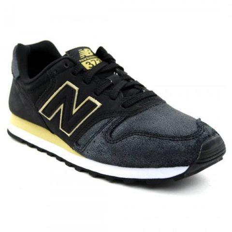 sneaker-donna-bassa-nera-wl373ng-new-balance
