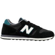 sneaker-uomo-bassa-nera-ml373ksp-new-balance-2