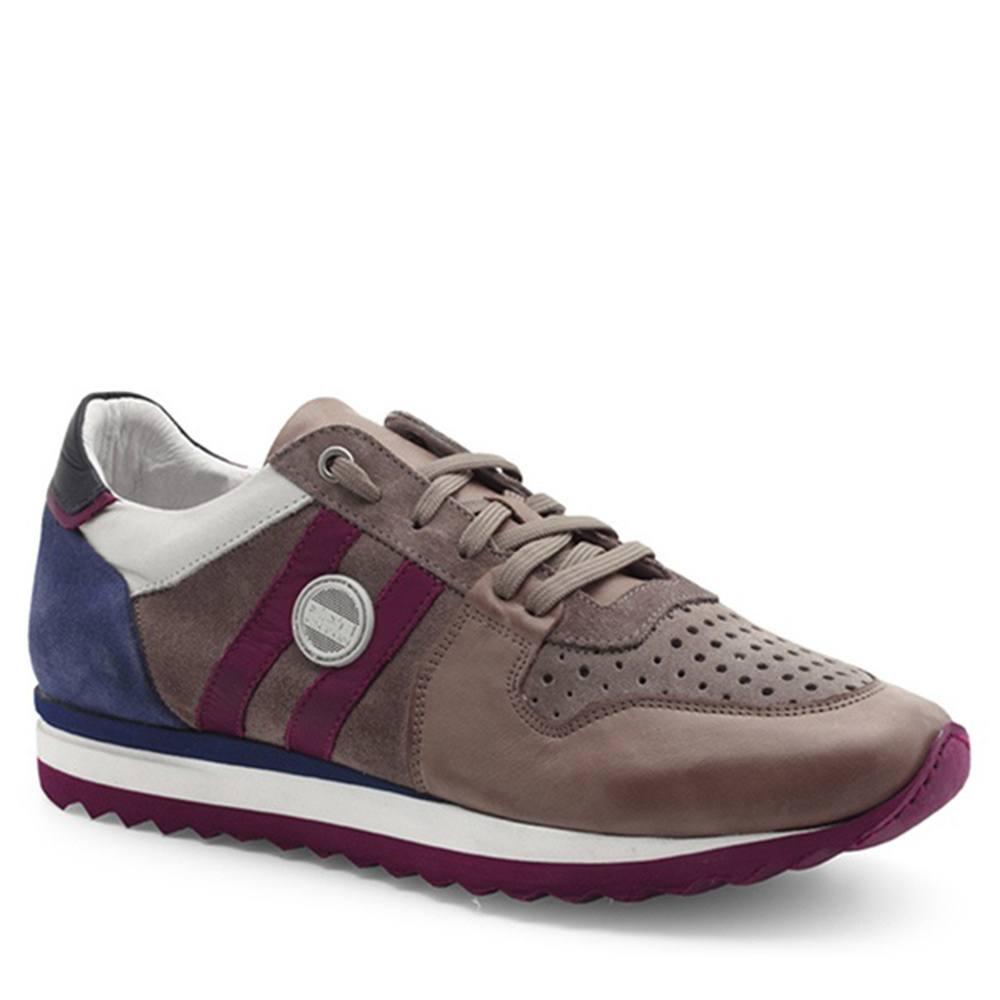 exton scarpe prezzi