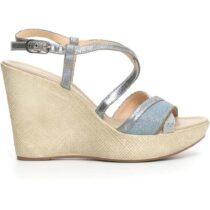 Sandalo-Donna-Alto-in-Pelle-Jeans-P717622D-214-Nero-Giardini