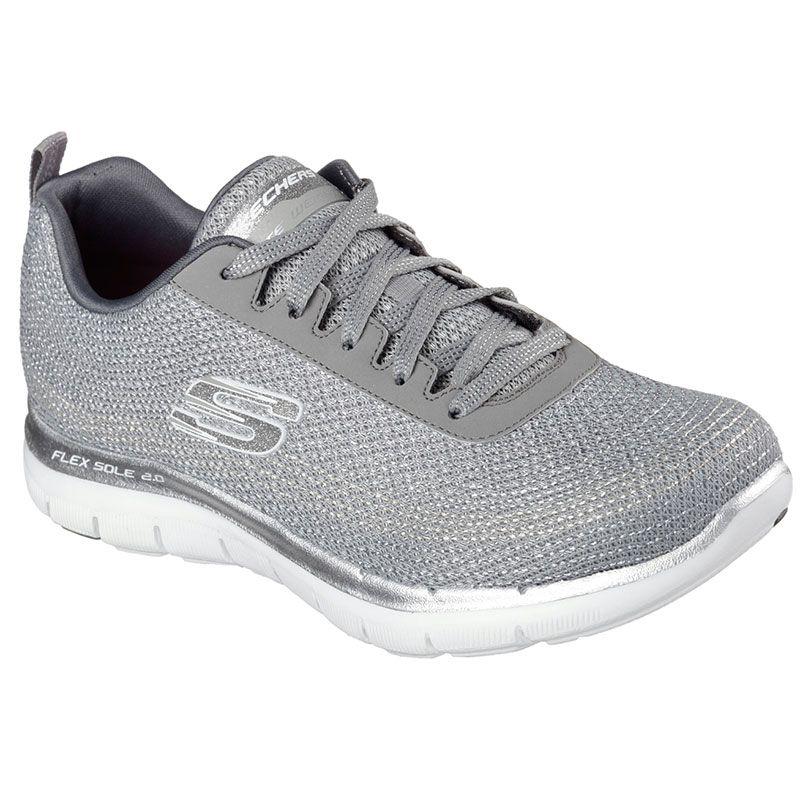 Acquista scarpe running skechers - OFF64% sconti 5244be977cc