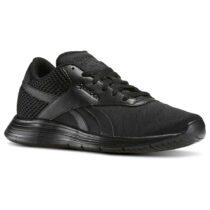 Sneaker Reebok Classic Uomo Nera