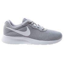Sneaker-Uomo-Tanjun-Wolf-Running-Grigia-812654-010---Nike-2