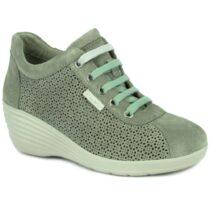 Scarpa Stonefly Sneaker Donna Grigia