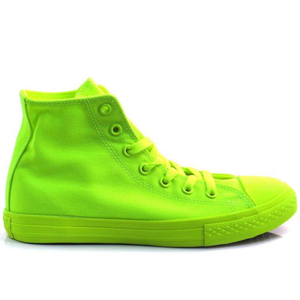 bambino scarpe converse
