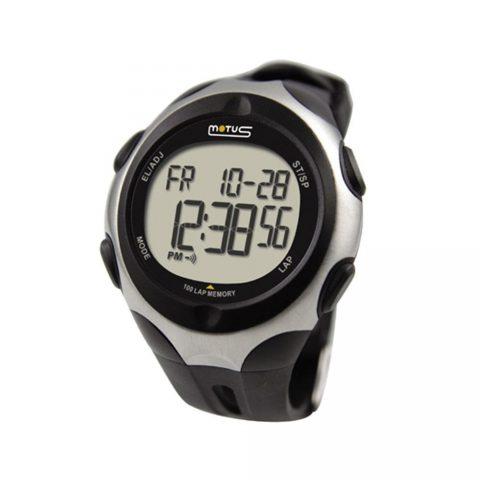 Orologio Cronometro Sportivo Motus Run MT101 Digi - MMT101