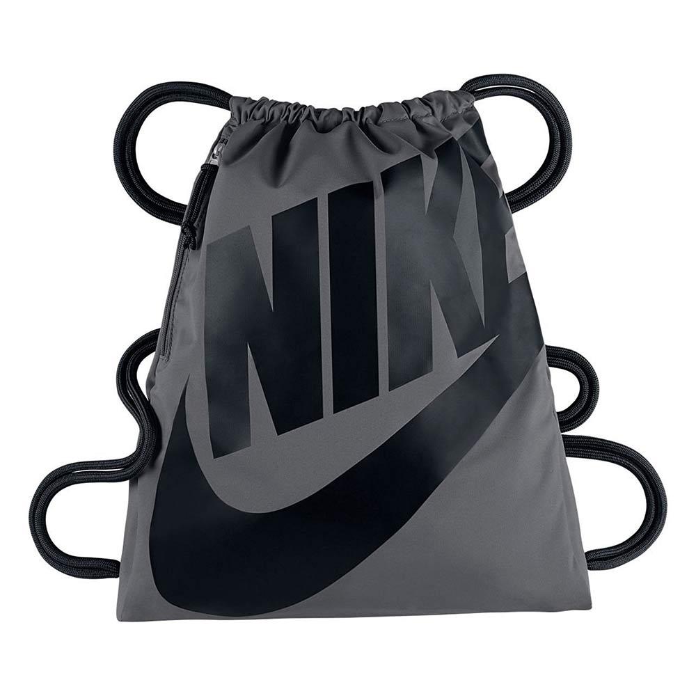 Sacca per Palestra Unisex Nike Grigia - BA5351009