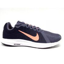 Sneaker Running Donna Nike Downshifter 8 Blu - 908994005