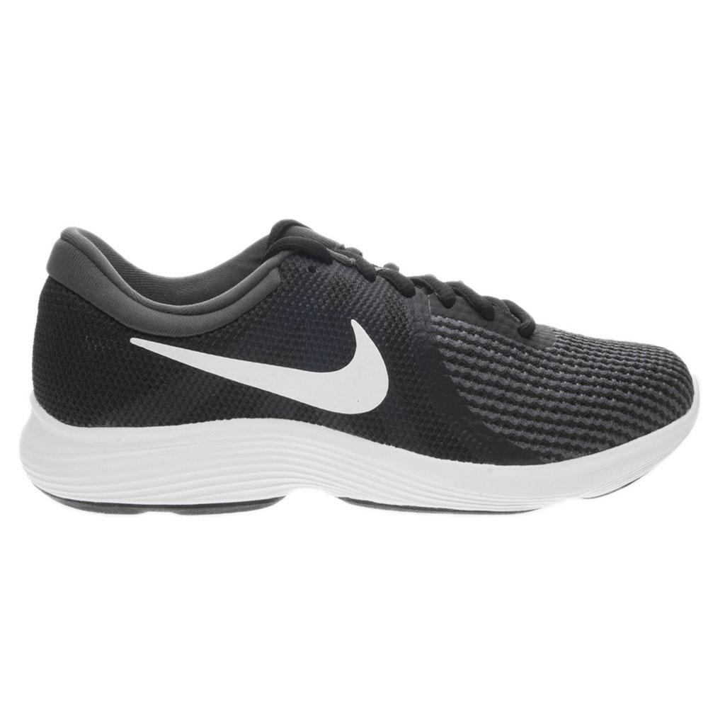 Nike In Scarpa esecuzione   Supermarket della Scarpa In 4e4055