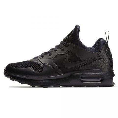 Sneaker Running Uomo Nike Air Max Prime Nera - 876068006