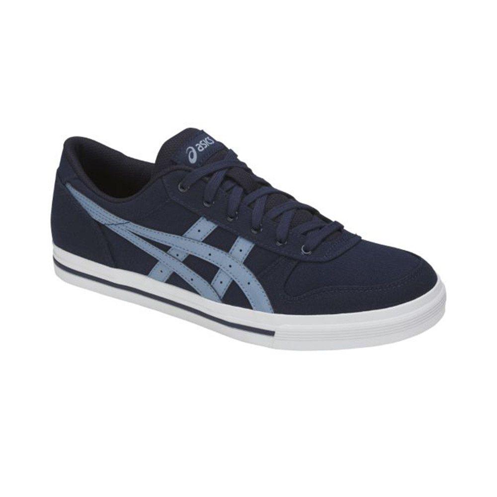 Sneaker Sportiva Uomo Asics Aaron Blu HN5285842