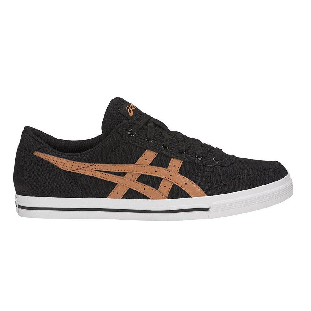 Sneaker Sportiva Uomo Asics Aaron Nero HN5289021