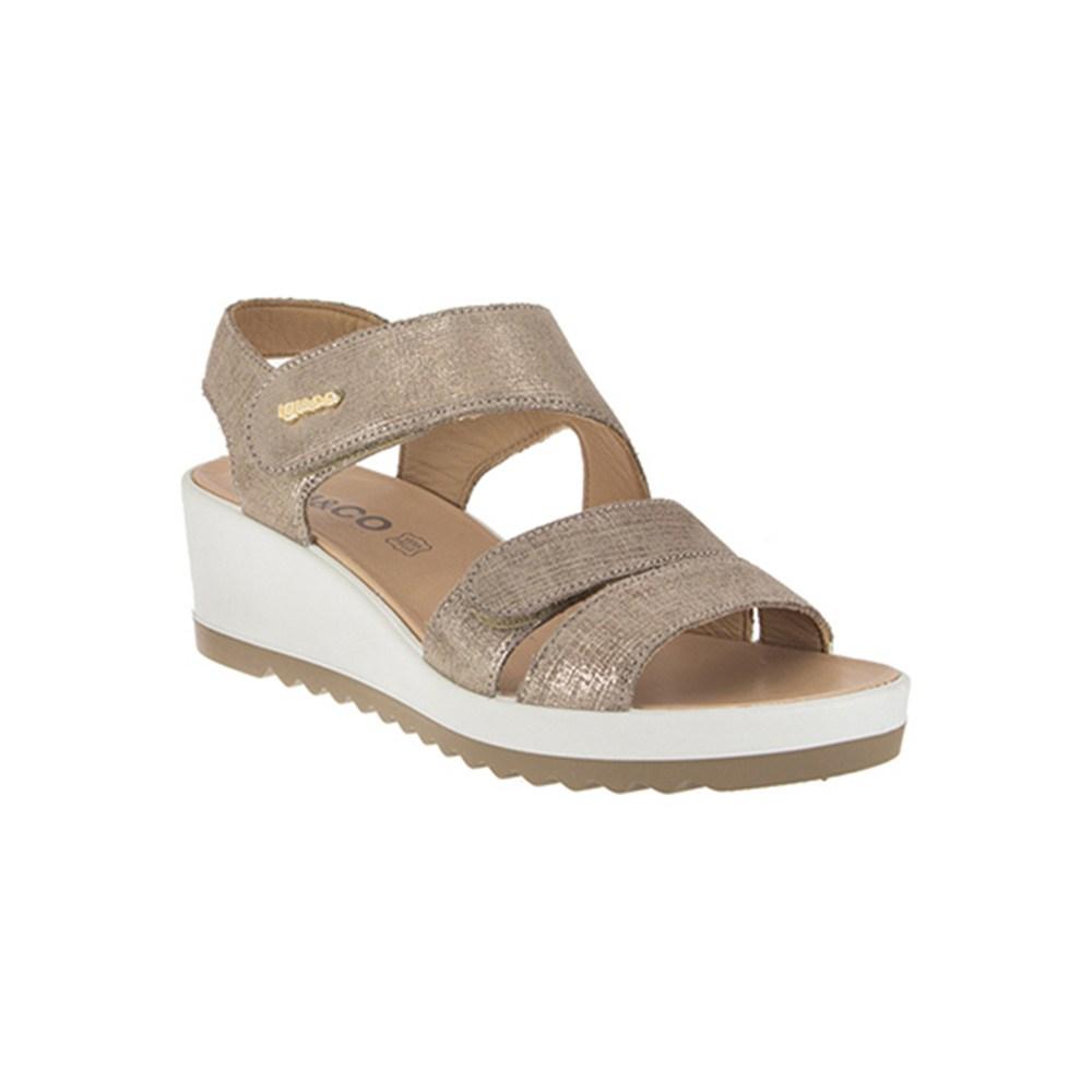 Sandalo-Donna-Igi&Co-in-Camoscio-Beige---1173566