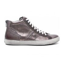 Sneaker Donna Grigio A513499D-104 - Nero Giardini