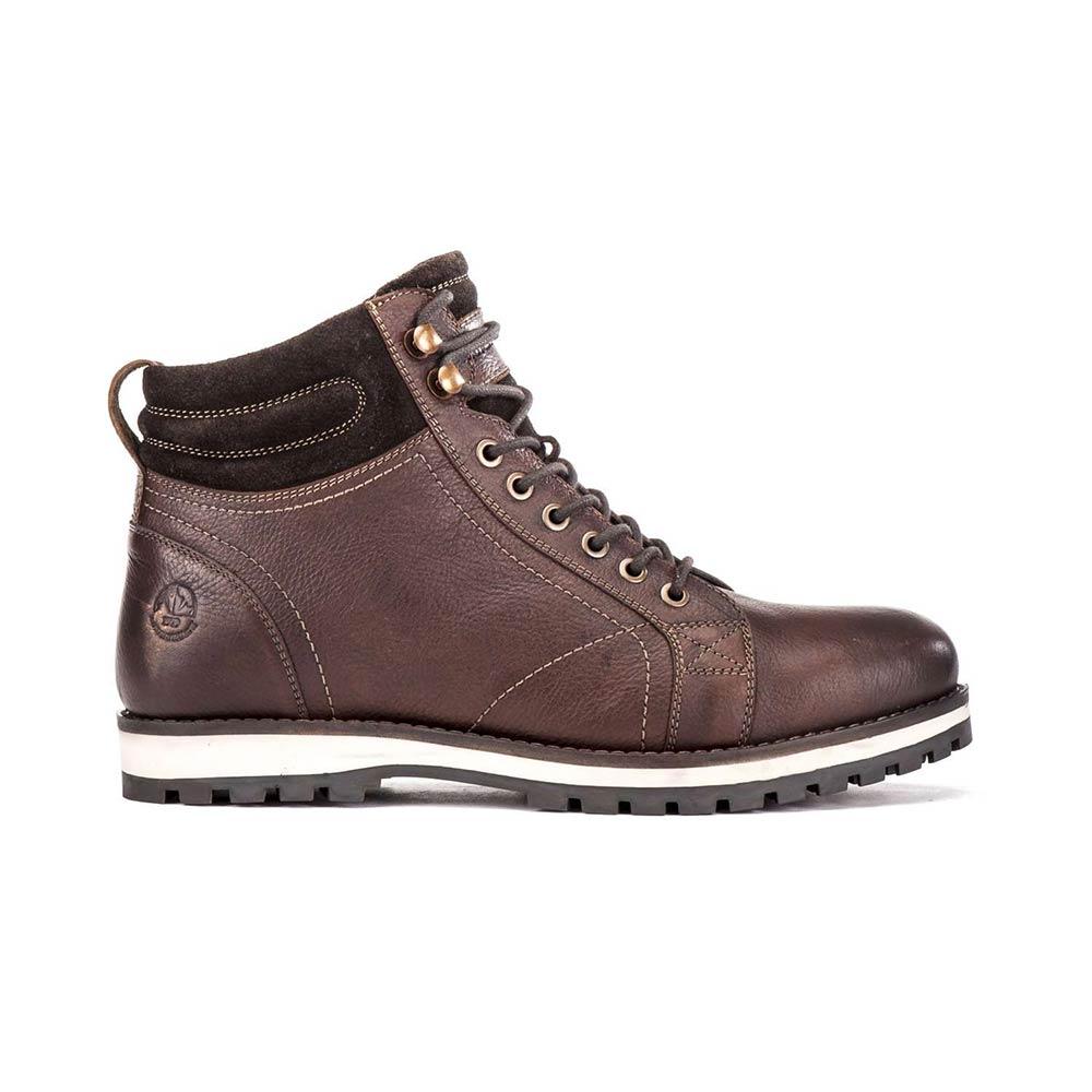 scarpe new balance uomo 2017 inverno marroni