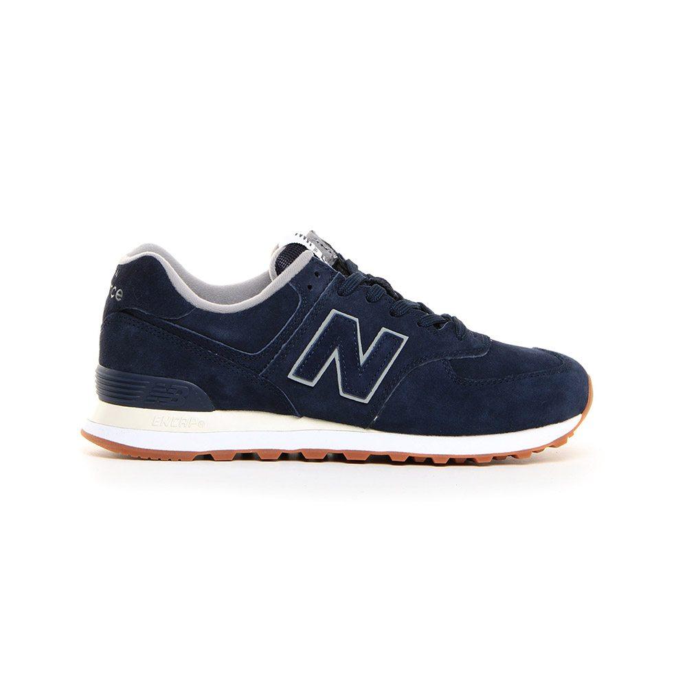 scarpe uomo new balance 2018 inverno