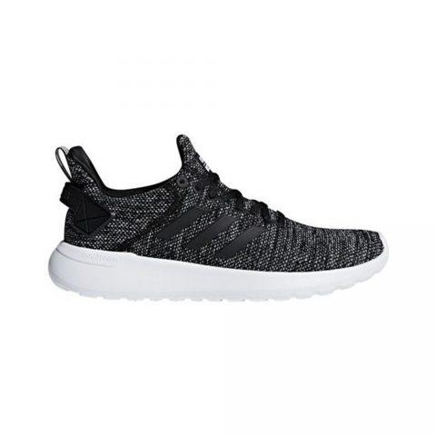 Sneaker Uomo Adidas Lite Racer Byd Grigia - DB1592