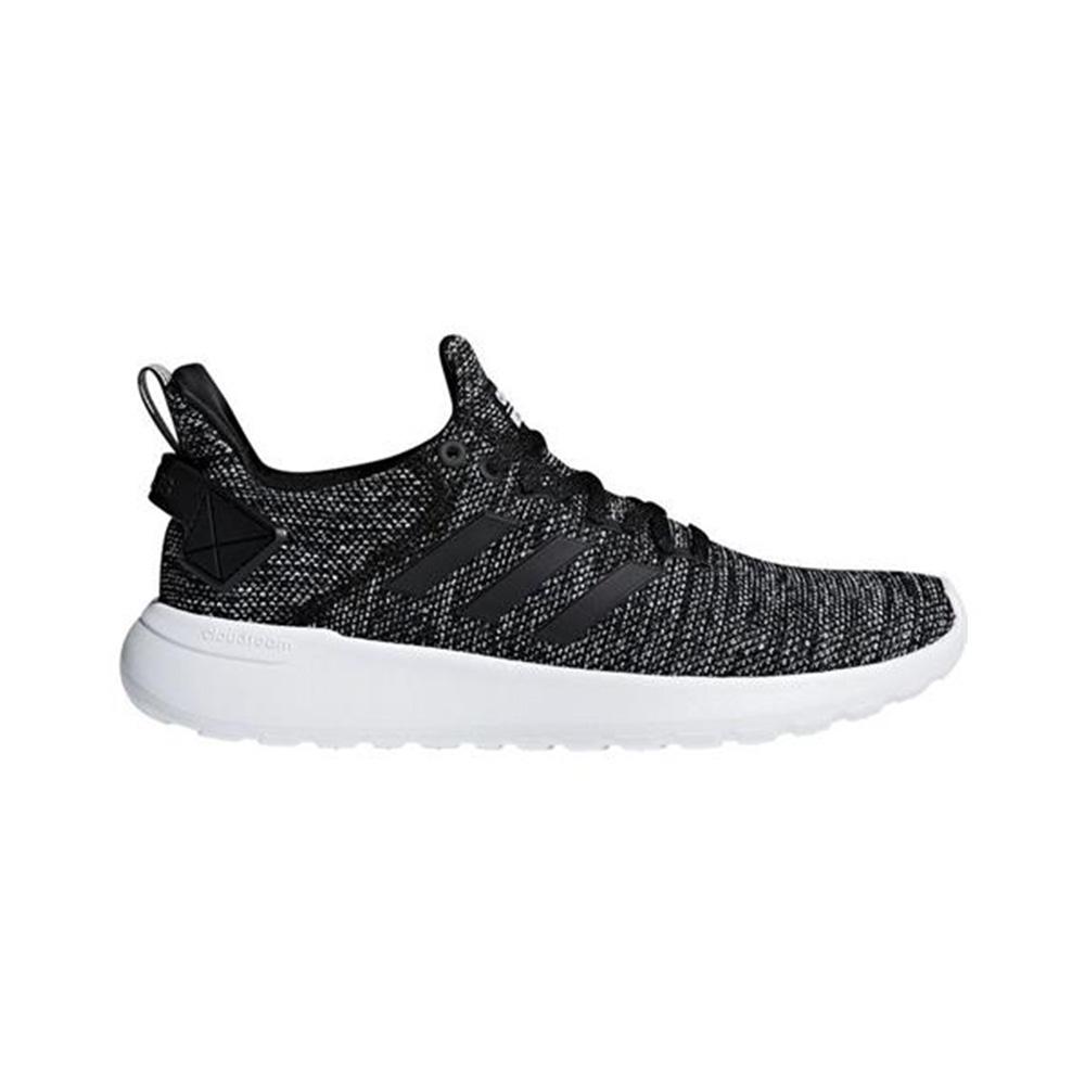 6a076c8a2d Sneaker Uomo Adidas Lite Racer Byd Grigia