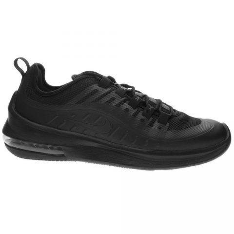 Sneaker Uomo Nike Air Max Axis Nere - AA2146006