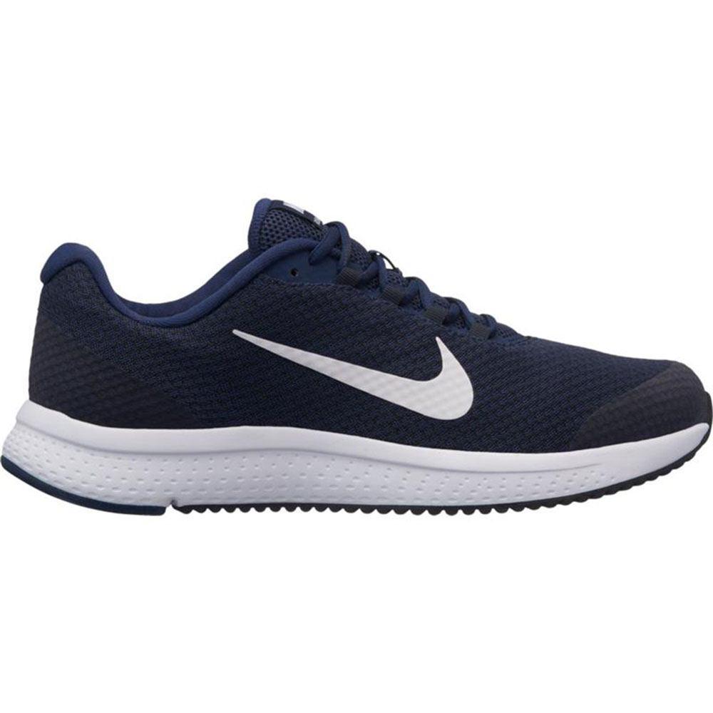 scarpe sneakers uomo nike