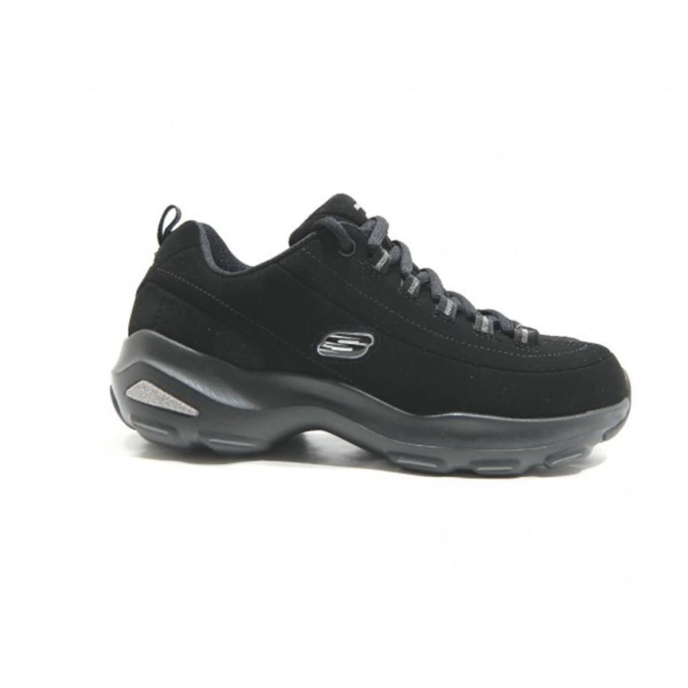 Foam Skechers Nera Donna Memory Sneaker w4pBfEqxW