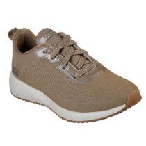 Sneaker Donna Running Skechers Grigia - 32505DKTP