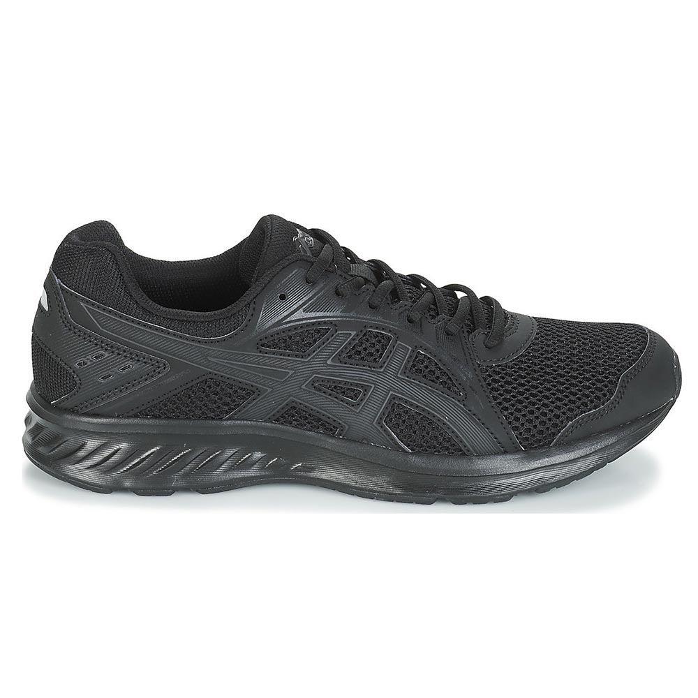 asics scarpe sportive