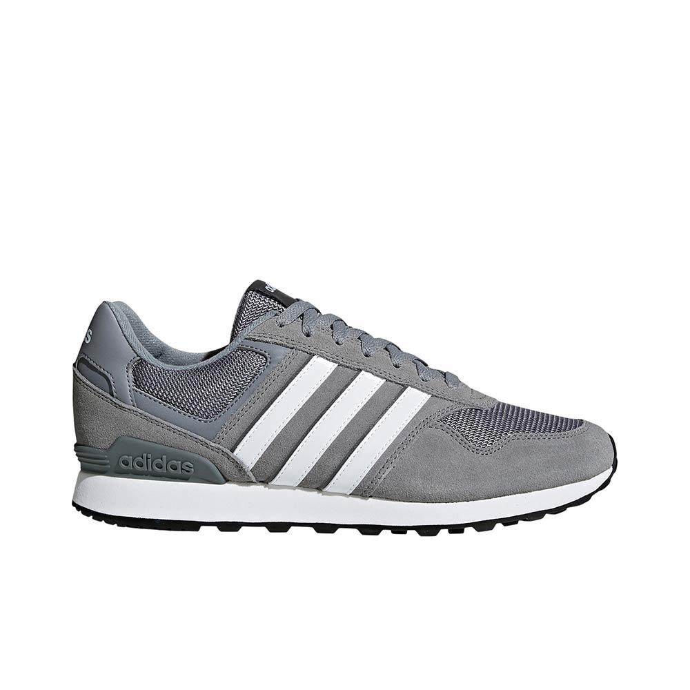 scarpe sportive uomo adidas