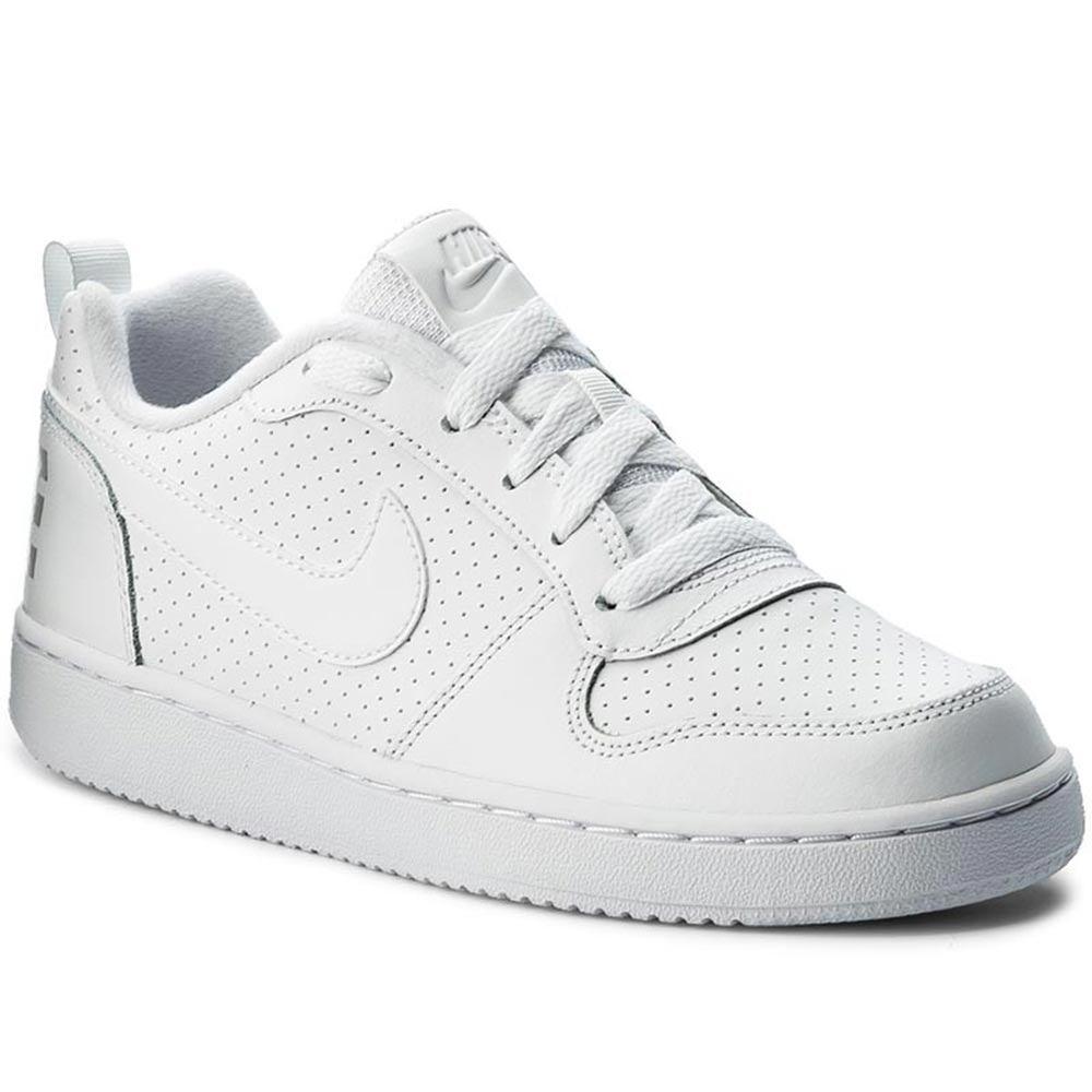 nike sneaker ragazzo