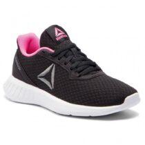 Sneaker Reebok Running Donna Nera - DV4879