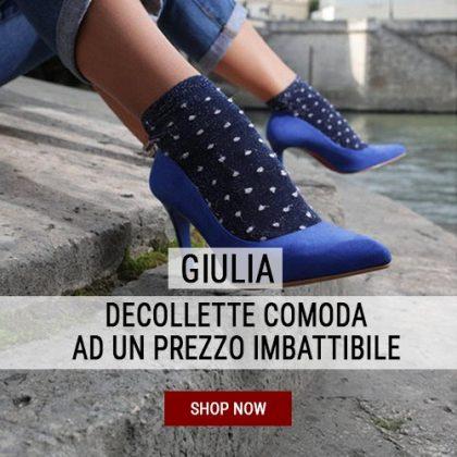 GIULIA-DECOLLETTE-COMODA
