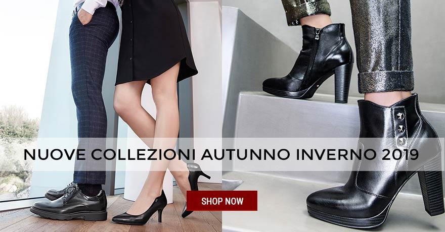 Supermarket Della Scarpa | Ad Incisa Valdarno e Pontassieve
