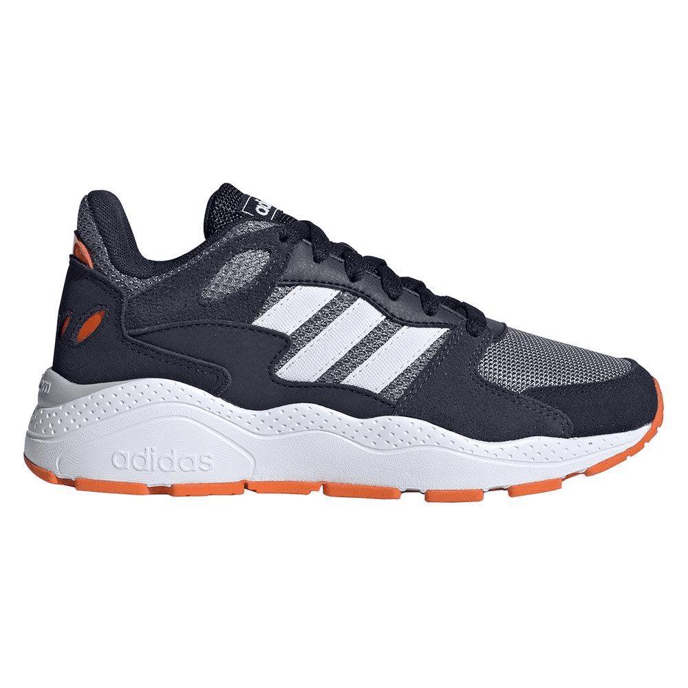 scarpe adidas bimba 2020