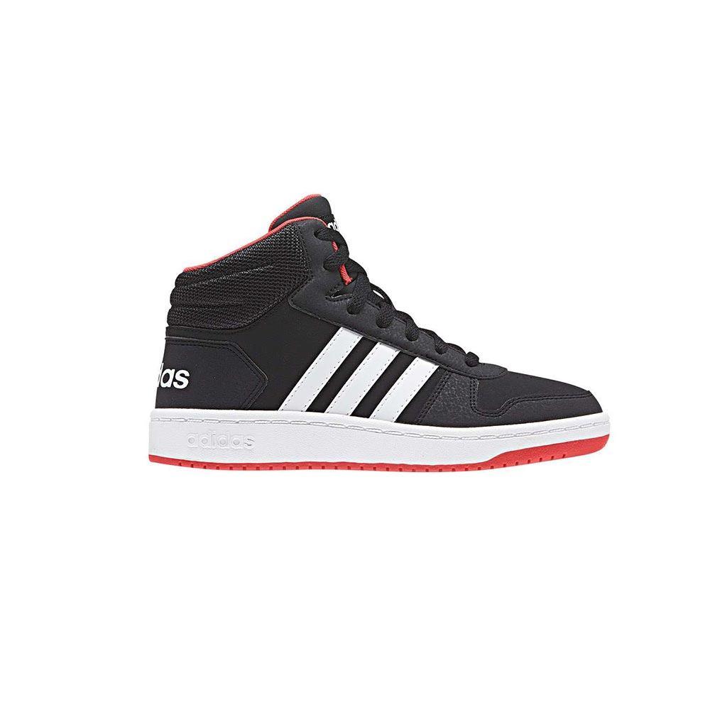 adidas bambino scarpe sportive