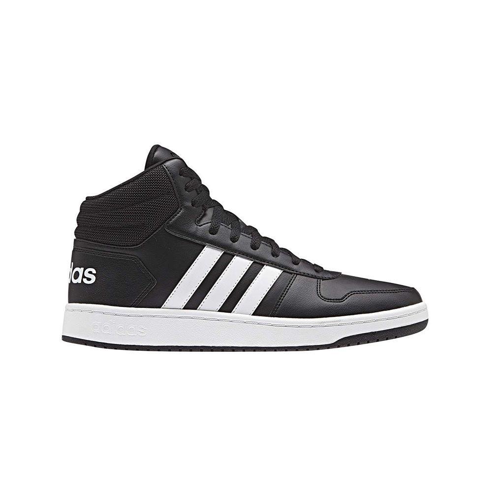scarpe adidas in tela bimba