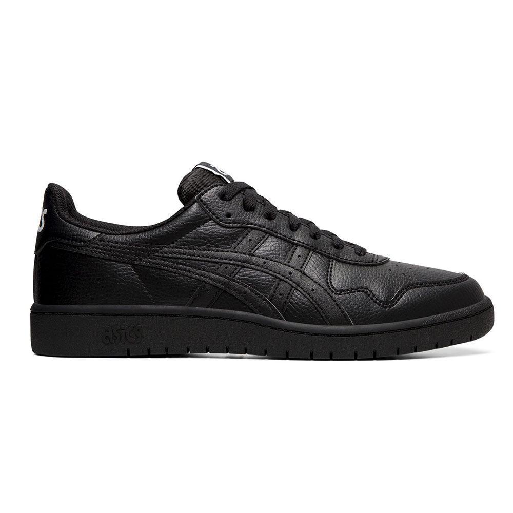 scarpa asics uomo collezione 2017
