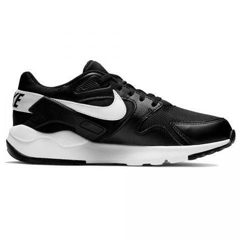 Sneaker Ragazzo Nike LD Victory Nera - AT5604002