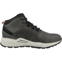 Sneaker Uomo Dockers Boots Grigia - 45AV005640220