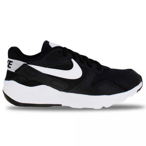 Sneaker Uomo Nike LD Victory Nera - AT4249001