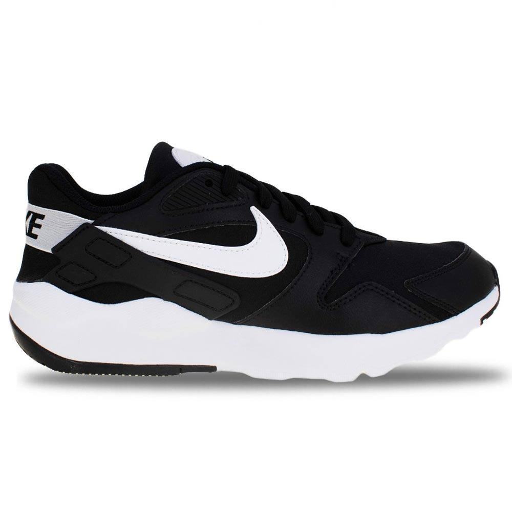 Excelente calidad bien conocido ajuste clásico sneakers uomo