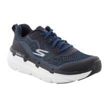 Sneaker Uomo Skechers Max Cushioning Premier Blu - 54450NVY